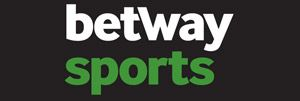 bet sport way