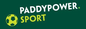 Paddypower Sports