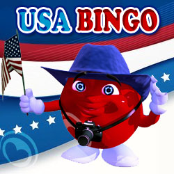 USA Bingo Sites