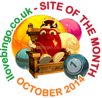 October-siteofthemonth