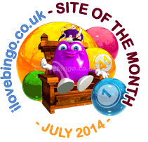 bingosite-of-the-month-july2014