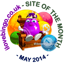 bingosite-of-the-month-may2014