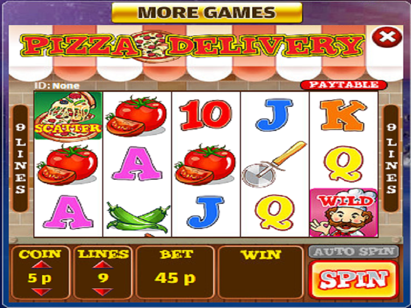 King Jackpot Bingo Review – Expert Ratings and User Reviews