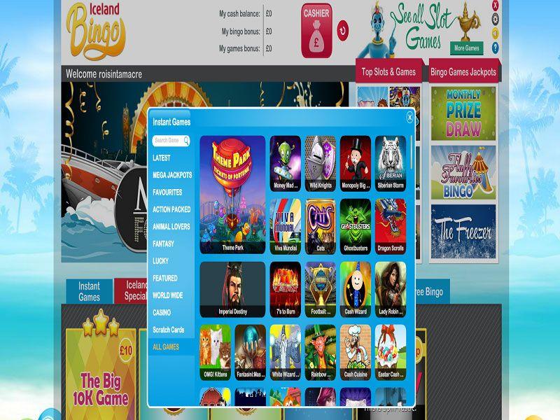 icelandbingo_gamespage jpg
