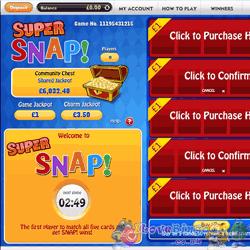 caesars palace online casino bingo kugeln