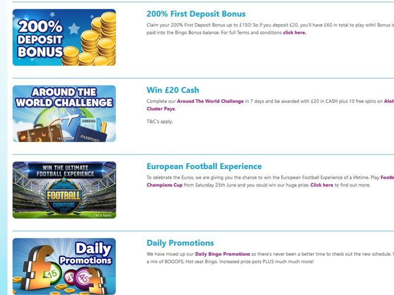 Health-Bingo-Promotions