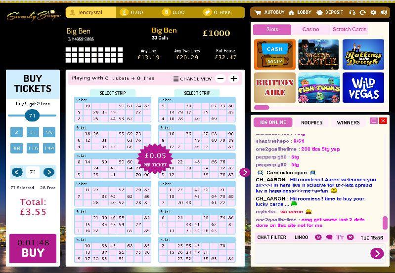 swanky_bingo---bingo_in-play.jpg