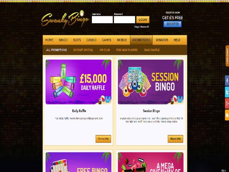 swanky_bingo---promotional-page.jpg