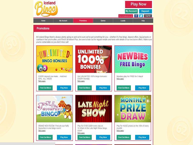 icelandbingo_promopage jpg