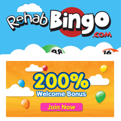 rehabbingo.com logo