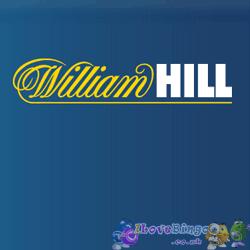 william hill uk login