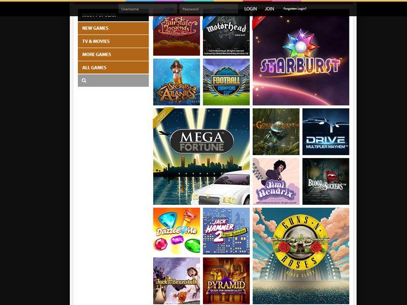 BGO-Games.jpg