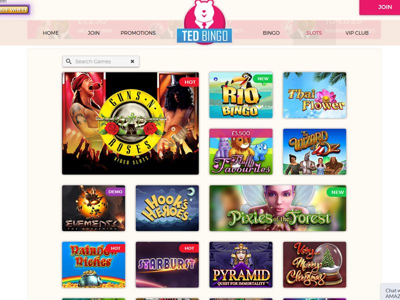 ted-bingo-games.jpg