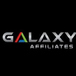 Galaxy Affiliates