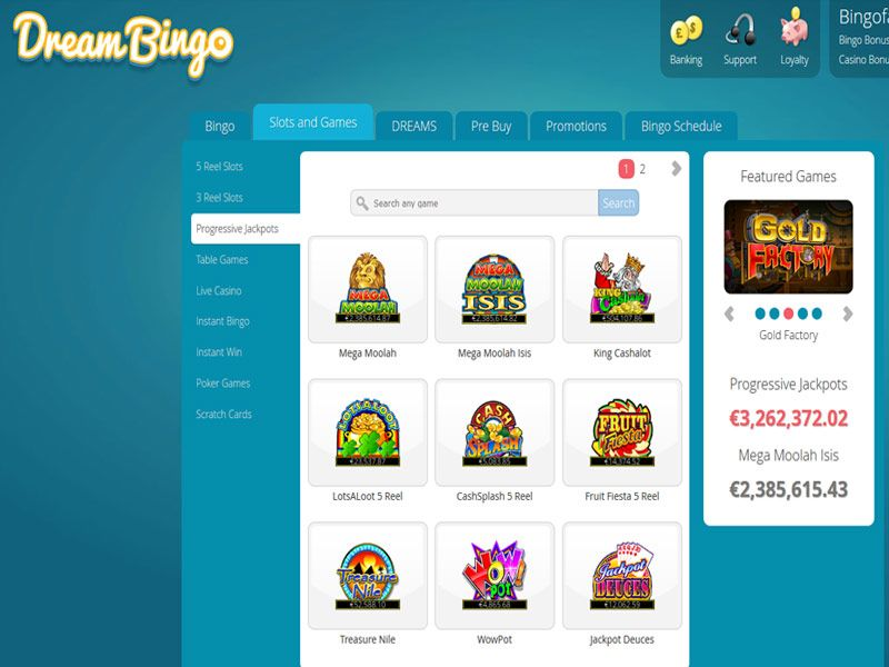 dreambingo-progressive-jackpots-slots.jpg