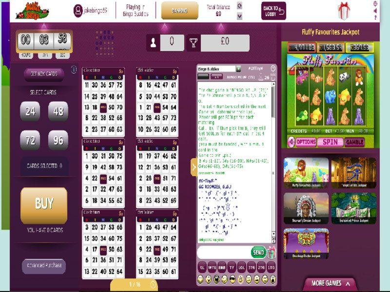 beatle_bingo_bingo_inplay.jpg