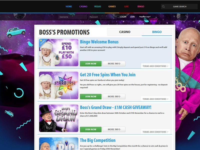 BGO-BINGO-Promotions.jpg