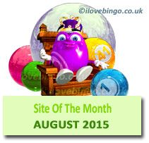 bingosite-of-the-month-august 2015