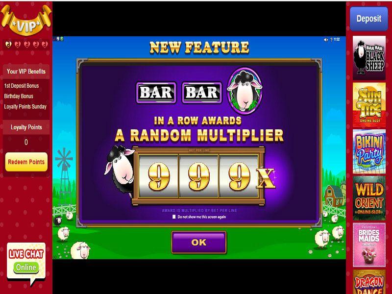 Dotty-Bingo-Slot-in-Play