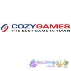 Cozy Games | Slotozilla