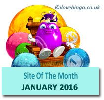 Paddypower bingo site-of-the-month-January2016