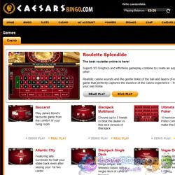 caesars palace online casino bonus online casino