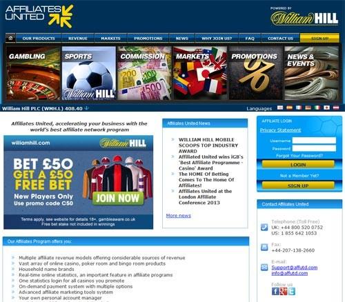 online casino affiliate bingo online spielen