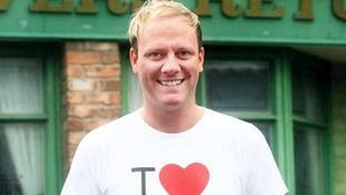 anthony-cotton-coronation-street