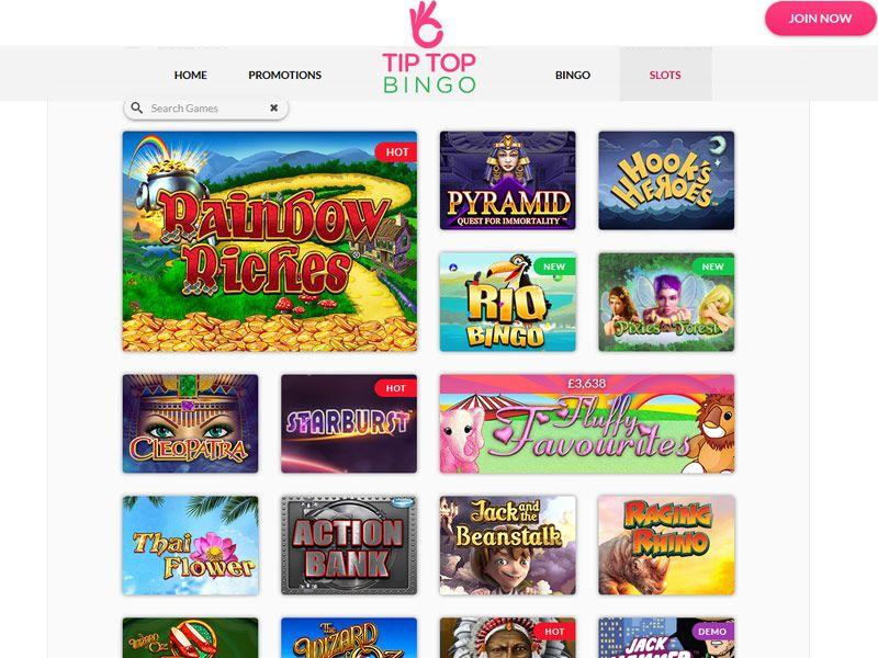 tip-top-games-sample-page.jpg