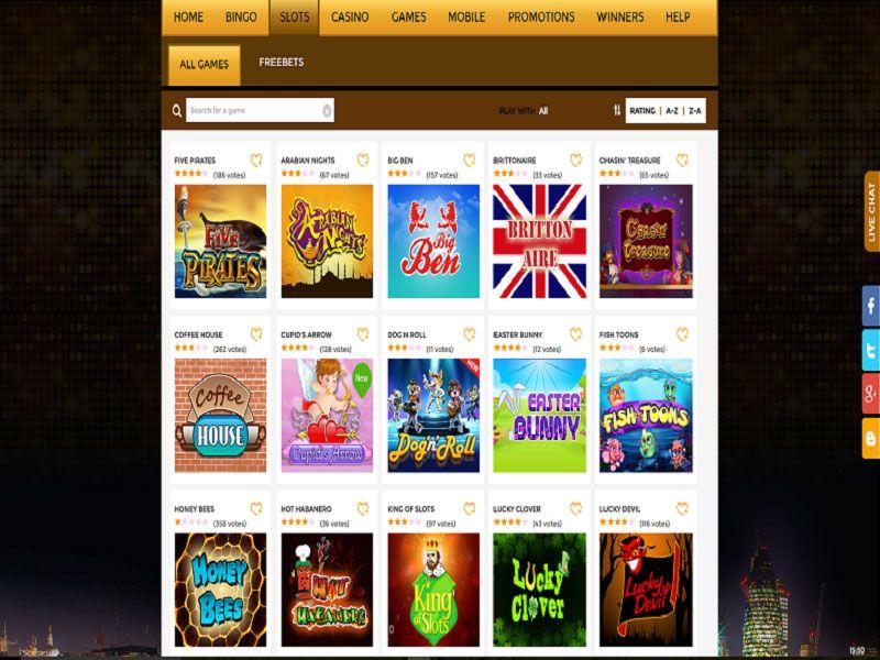 swanky-bingo---games-lobby.jpg
