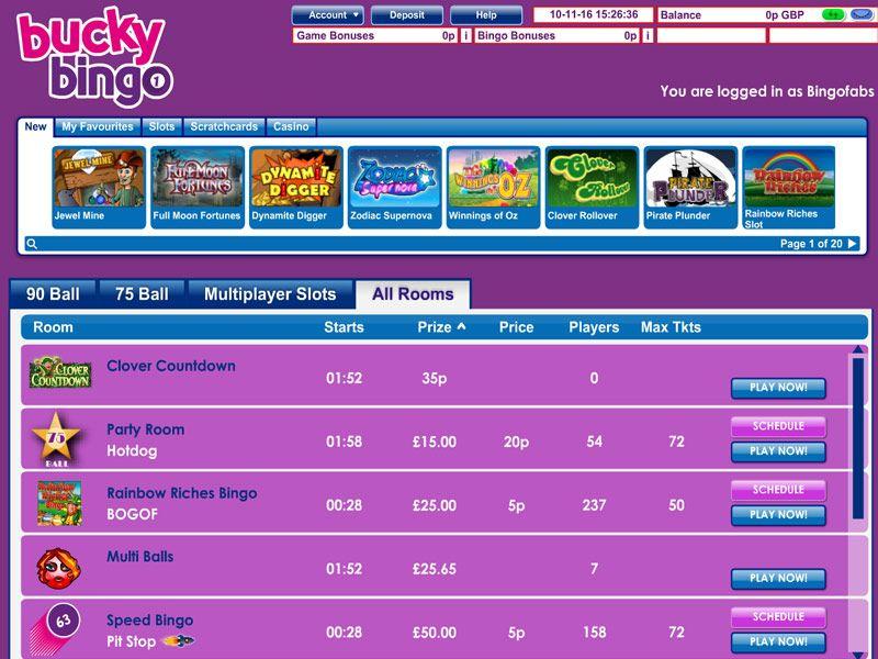 Bucky-Bingo-Lobby.jpg