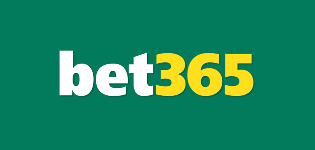 Bet365 Limited Logo