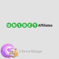 unibet affiliates login