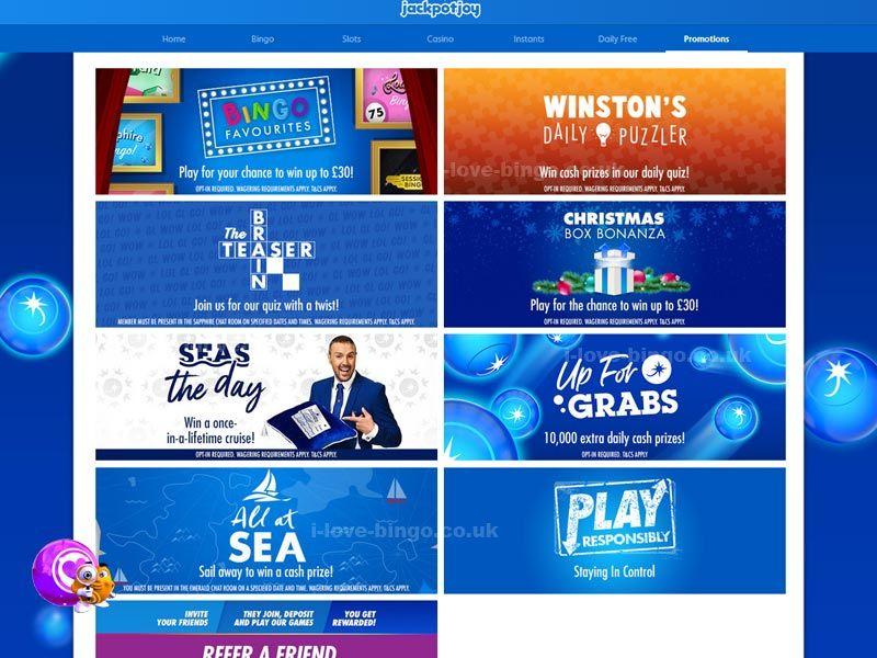 jackpotjoy-promotions.jpg