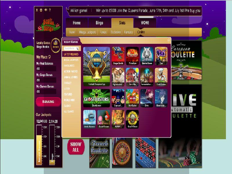 beatle_bingo_games_page.jpg