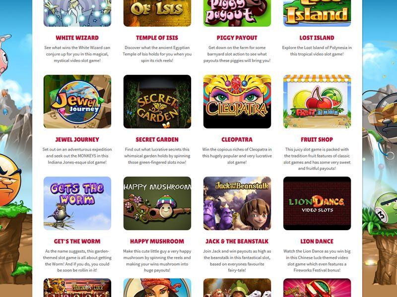 angry-bingo-games