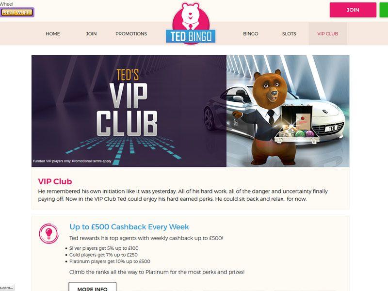 Ted-VIP-Promo.jpg