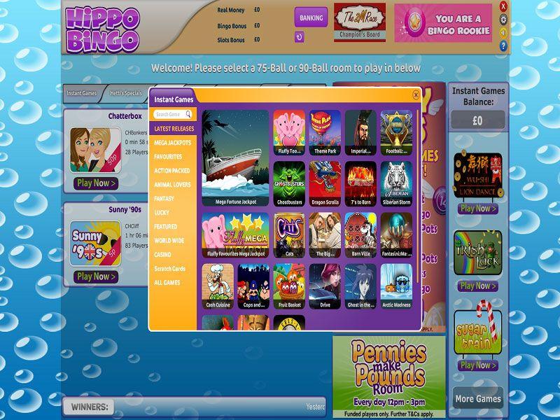 hippobingo_gamespage.jpg
