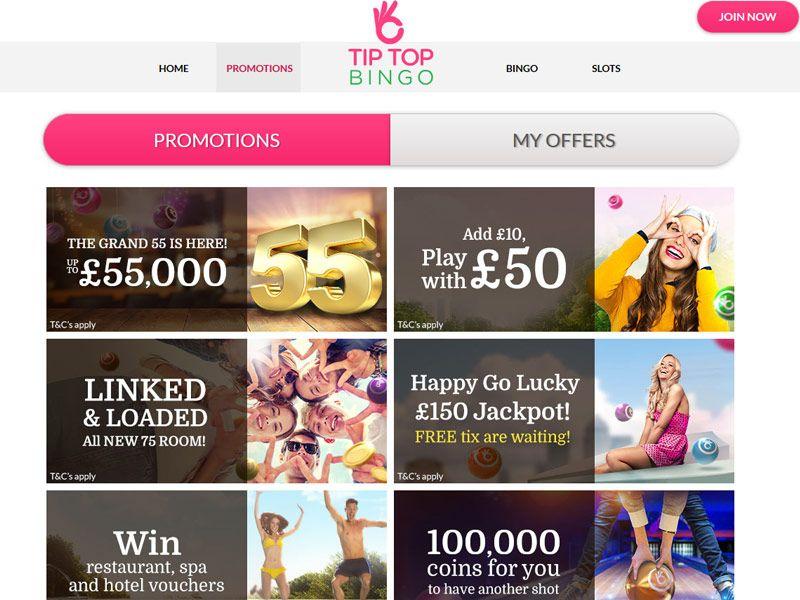 tiptop-bingo-promotions-page.jpg