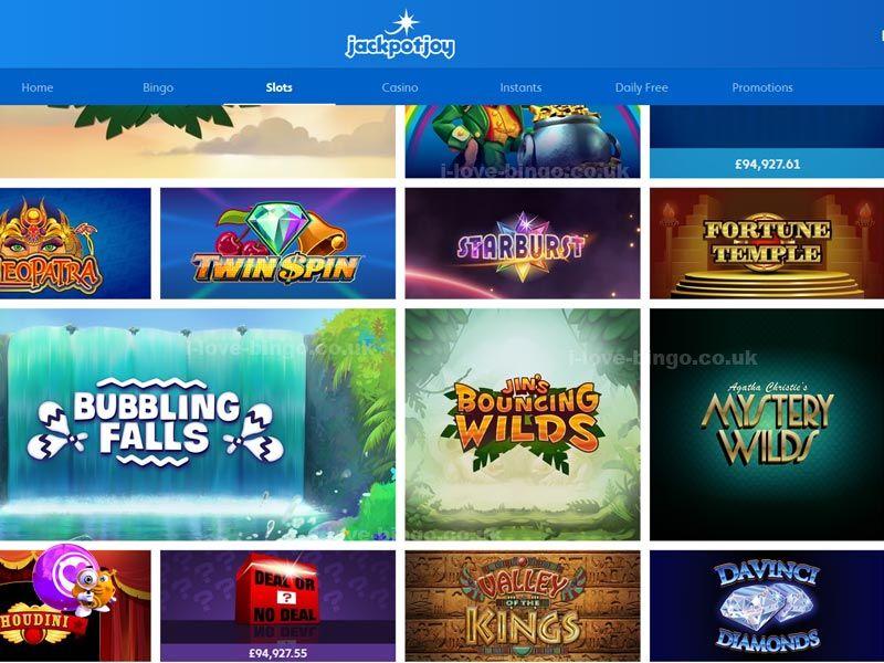 jackpotjoy-slot-games.jpg