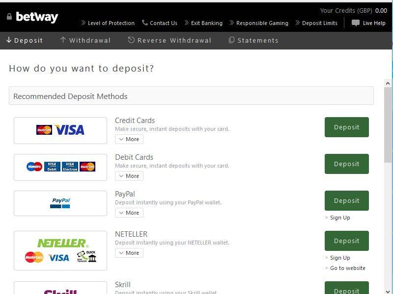 betway-deposit-form jpg