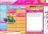 Bingo 90 Balls in play Screenshot