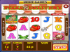 King Jackpot - slot in play