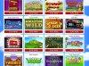deal-or-no-deal-bingo-games