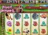 Piggy Payout Slot