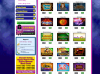Landmarkbingo games gallery