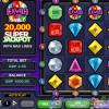 Bejwel Slot Game