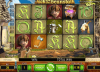 Jack and the bean Stalk Slot Picture