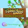 Robin-Hood-Bingo-Logo.png