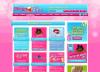 Promo Page Screenshot